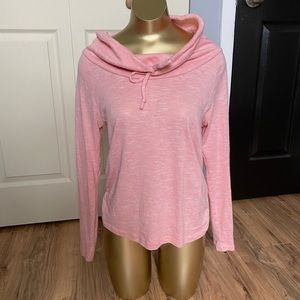 Roxy Long Sleeve Your Style